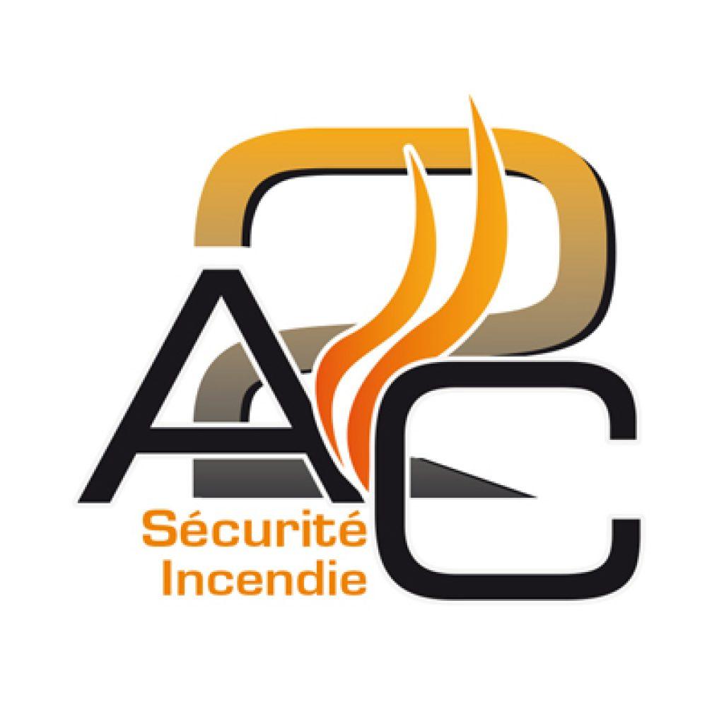 A2C SECURITE INCENDIE logo